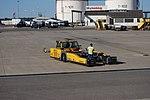 20160521 120 vienna airport.jpg
