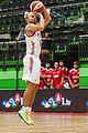 20160812 Basketball ÖBV Vier-Nationen-Turnier 6612.jpg