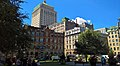 20160902 - 09 - Montreal (Old Montreal).jpg