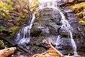 20161126 - Torquey Trip, VIC - 70-HDR (33742678464).jpg