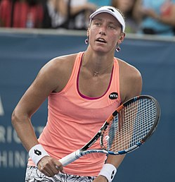 2016 Citi Open Yanina Wickmayer (27789009004).jpg