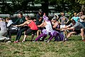 2016 KIN Cup tug of war-7 (29890762921).jpg