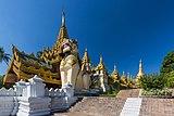 2016 Rangun, Pagoda Szwedagon (004).jpg