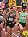2016 US Olympic Track and Field Trials 2266 (28256835555).jpg