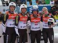 2017-02-05 Teamstaffel Österreich by Sandro Halank–2.jpg