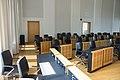 2017-06-21 Landtag des Saarlandes by Olaf Kosinsky-19.jpg