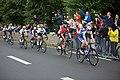 2017-07-02 Tour de France, Etappe 2, Neuss (07) (freddy2001).jpg