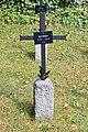 2017-07-14 GuentherZ (087) Enns Friedhof Enns-Lorch Soldatenfriedhof deutsch.jpg