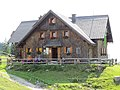 2017-07-22 (34) Ybbstaler Hütte at Dürrenstein (Ybbstaler Alpen).jpg