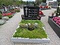 2017-09-10 Friedhof St. Georgen an der Leys (251).jpg