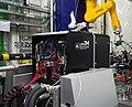 2017-11-21 Forschungsanlage XFEL-4470.jpg