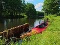 2017.07.06.-34-Wendisch Rietz--Kanal zwischen Scharmuetzelsee und Grosser Storkower See mit Kajak.jpg