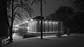20171210 HAUM Braunschweig Nacht 16b9 DSC07539 PtrQs.JPG