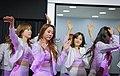 2017 지스타 다녀온 소소한 후기 (WJSN) (3).jpg
