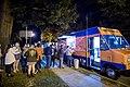 2017 Homecoming Food Trucks (43910377121).jpg