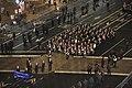 2017 Inauguration 170120-D-XA037-0036.jpg