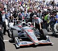 2017 Indianapolis 500 Carb Day Pit Stop Challenge - 12.jpg
