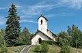 2017 Kościół Wniebowzięcia NMP w Jedlinie-Zdroju 1.jpg