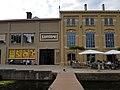2017 Maastricht, Bassin, Lumière 03.jpg