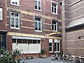 2017 Maastricht, Hochterpoort, Refugie v Hocht 3.jpg