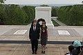2017 National Capitol DC Aggies Wreath Ceremony (33799111780).jpg