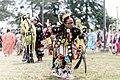 2017 Prairie Island Indian Community Wacipi (Pow Wow) (34966654574).jpg