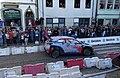 2017 Rally Portugal - Braga (2).jpg