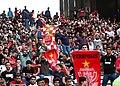 2018–19 Hazfi Cup Semi-Final Sepahan SC v Persepolis FC 29 May 2019 9.jpg