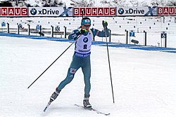 2018-01-05 IBU Biathlon World Cup Oberhof 2018 - Sprint Men - Dmytro Pidruchnyi.jpg