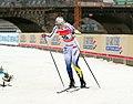 2018-01-13 FIS-Skiweltcup Dresden 2018 (Prolog Frauen) by Sandro Halank–057.jpg