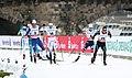 2018-01-13 FIS-Skiweltcup Dresden 2018 (Viertelfinale Männer) by Sandro Halank–017.jpg
