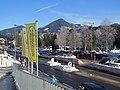 2018-01-27 (161) Mariazeller Straße at ski resort Mitterbach am Erlaufsee.jpg