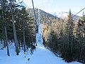 2018-01-27 (192) Skigebiet Mitterbach am Erlaufsee.jpg