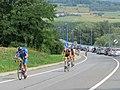 2018-07-15 (304) Wachauer Radtage.jpg
