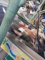2018-09-26 Treviso 07 Fischmarkt.jpg