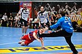 20180330 OEHB Cup Semi Finals Fivers vs Westwien 850 5578.jpg