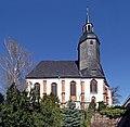 20180410310DR Rochlitz Petrikirche.jpg
