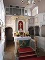20181018350DR Lauterbach (Stolpen) St-Martins-Kirche Altar Orgel.jpg