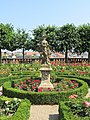 2018 Bamberg Rosengarten 2.jpg