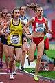 2018 DM Leichtathletik - 1500 Meter Lauf Frauen - by 2eight - 8SC0062.jpg