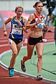2018 DM Leichtathletik - 5000 Meter Lauf Frauen - by 2eight - 8SC0977.jpg