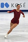 2018 EC Loena Hendrickx 2018-01-20 21-17-07 (2).jpg