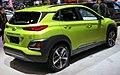 2018 Hyundai Kona 1.6 T-GDI rear 4.2.18.jpg