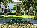 2019-05-13-bonn-reichsstrasse-dorfstrasse-kriegerdenkmal-roettgen-01.jpg