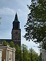 2019-05-18 Turku cathedral 01.jpg