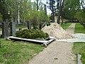 2019-05-22 Oulun hautausmaa 51.jpg
