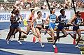 2019-09-01 ISTAF 2019 2000 m steeplechase (Martin Rulsch) 07.jpg