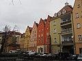 2019-12-26 14-01-24 Wrocław.jpg