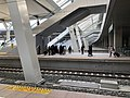 201901 Platform of Jinandong Station 2.jpg
