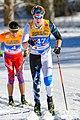 20190227 FIS NWSC Seefeld Men CC 15km Martin Himma 850 4231.jpg